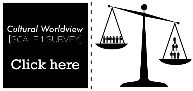 culturalworldview