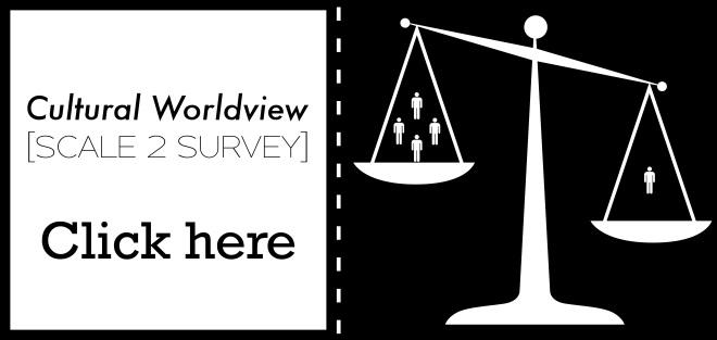 culturalworldview2