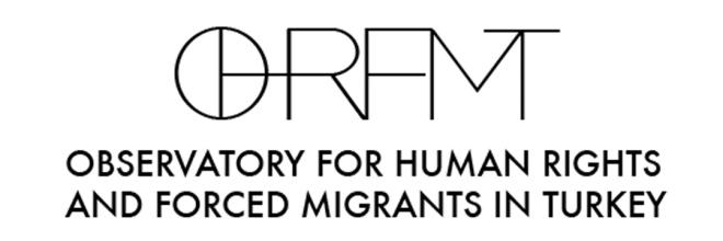 OHRFMT_blog_icon