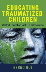 educatingtraumatizedchildren
