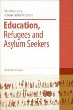 education-refugees-and-asylum-seekers