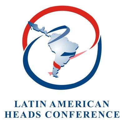 LAHC-logo