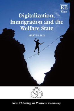 digitalization-immigration-and-the-welfare-state