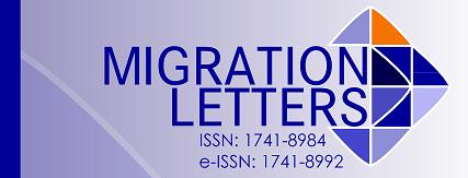 MigrationLetters