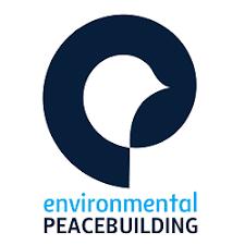 EnPAx logo